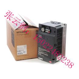 天津三菱变频调速器代理商