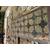 鹅卵石拼画,秦皇岛鹅卵石,景德镇申达陶瓷厂缩略图1