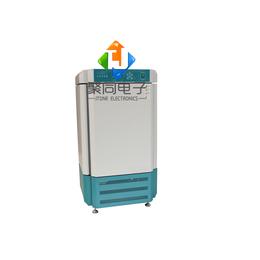 供应光照培养箱PGX-350C光照度可调0-30000LX