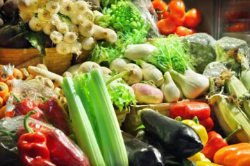 国务院发布农产品电商和乡村电商指导意见