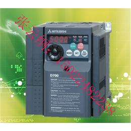 沧州三菱变频调速器D740系列简易型