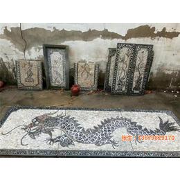 鹅卵石价钱、申达陶瓷厂(在线咨询)、万宁鹅卵石
