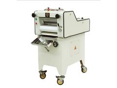 优焙客 专业烘焙设备