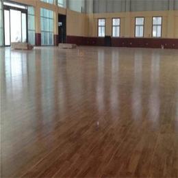 北京欧氏地板 2018年新款特卖实木运动地板