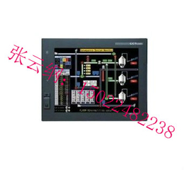 张家口三菱触摸屏GS2110-WTBD人机界面