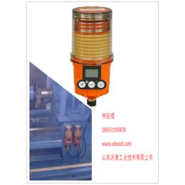 广东动车减震器加油机价格