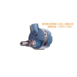 142-01-13-54罗斯蒙特电导率电极
