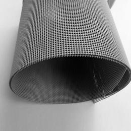 304金钢网50 加厚加密黑色05