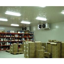 医药冷库建造|合肥医药冷库|安徽好利得制冷工程