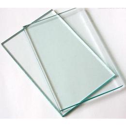 定制防火玻璃_江西汇投钢化玻璃批发_吉安防火玻璃