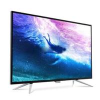 飞利浦65寸大屏电视售价
