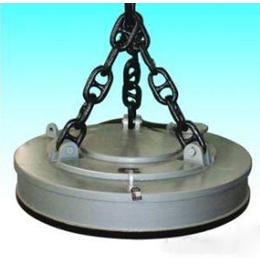 起重电磁铁维修|鼎信环保品质保证|起重电磁铁