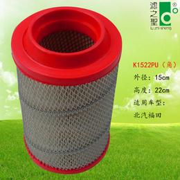 广州市滤清器厂家K1522 滤之圣净水器 空气净化器