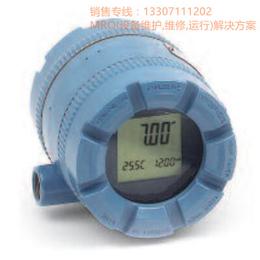 罗斯蒙特pHORP变送器5081-P-HT-20-67
