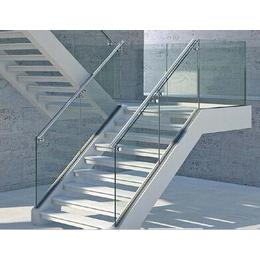 进贤县中空玻璃,江西汇投钢化玻璃质优,中空玻璃推拉门