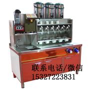 武汉锐利食品机械有限公司
