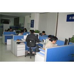 青岛到佳木斯物流公司专线15954265007