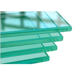 南昌中空玻璃、江西汇投钢化玻璃定做、中空玻璃 报价