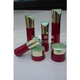 化妆品小瓶子生产  化妆品小瓶子厂家  化妆品小瓶子生产厂家
