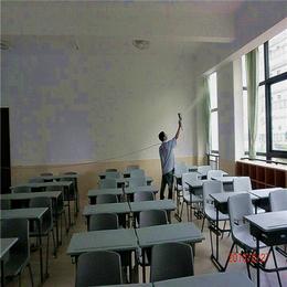 室内空气检测 广州花都室内空气检测 天然室内空气治理