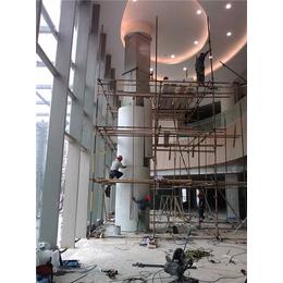 玻璃钢艺术品多少钱,玻璃钢艺术品,南京昊贝昕(查看)