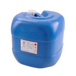 供应EVA处理剂EVA处理剂原液