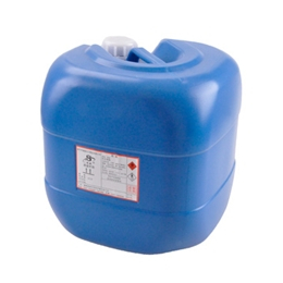 供应硅胶背胶处理剂 硅胶底涂剂