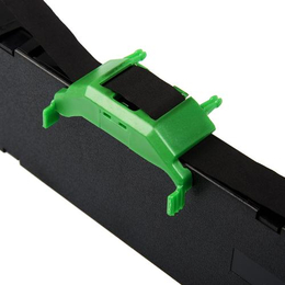 济宁爱普生实达得实映美OKI映美针式打印机色带碳带色带架销售