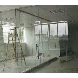 望城新区钢化玻璃_江西汇投钢化玻璃定做_南昌钢化玻璃加工