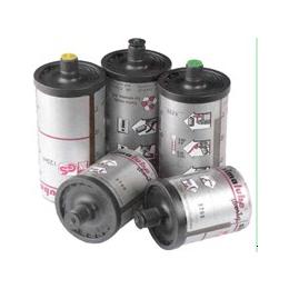 黑龙江SIMALUBE自动注油器报价 智能加脂器价格