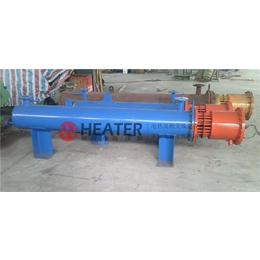 上海庄海电器 **** 压缩空气加热器支持非标定做