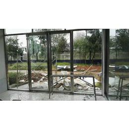 江西汇投钢化玻璃工厂(图)_10mm防火玻璃_赣州防火玻璃