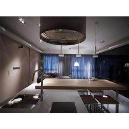 灰色玻璃厂家|灰色玻璃|南京松海玻璃公司(查看)
