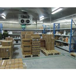 冷库工程|安徽好利得冷库公司|保鲜冷库工程