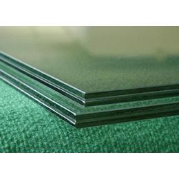钢化玻璃多少钱|红谷滩新区钢化玻璃|江西汇投钢化玻璃工厂
