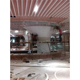 玻璃钢艺术品生产厂家、玻璃钢艺术品、南京昊贝昕公司
