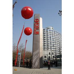 合肥龙泰(图)、商业中心精神堡垒设计、安徽精神堡垒