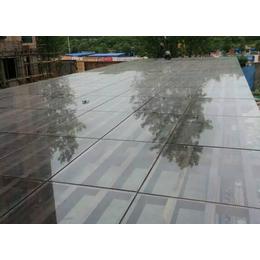东湖区中空玻璃_江西汇投钢化玻璃定做_中空玻璃 夹胶玻璃