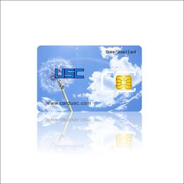 北京会员卡|万胜会员卡|宏卡智能卡(优质商家)