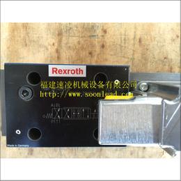 4WRPE10CB80M-20 G24K0-A1M-846