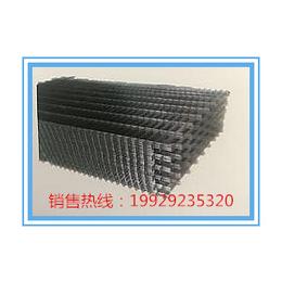钢筋焊接网 钢筋焊接网型号  钢筋焊接网规格
