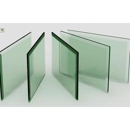 中空玻璃做隔音窗,江西汇投钢化玻璃批发,上饶中空玻璃