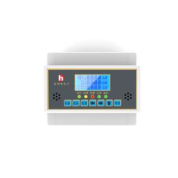 电气火灾监控主机、电气火灾监控、【金特莱】