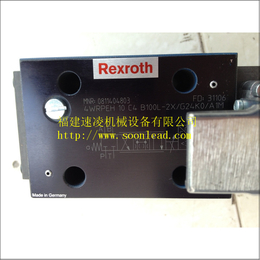 4WRPEH10CXB100L-2X G24K0 A1M