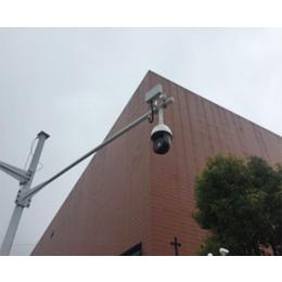 合肥徽马信息科技|周界雷达|周界雷达监视