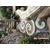 东莞鹅卵石,鹅卵石规格,申达陶瓷厂(优质商家)缩略图1