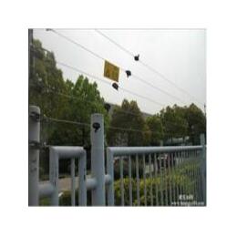 苏州电子围栏 苏州国瀚智能监控 电子围栏围栏厂家