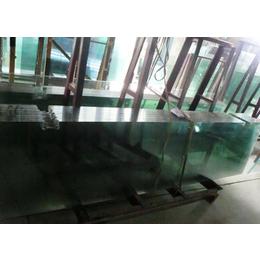 防火玻璃 夹层,新余防火玻璃,江西汇投钢化玻璃质优(查看)