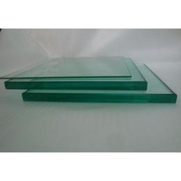 lowe中空玻璃加工、江西汇投钢化玻璃定做、景德镇中空玻璃