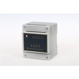 火灾电气监控系统_【金特莱】_山东火灾电气监控系统